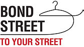 Bond street to your street logo white.jp