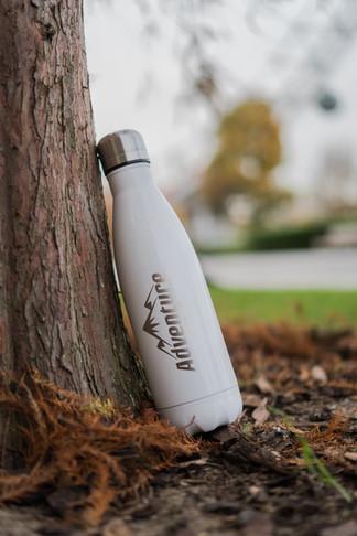 bottle_-2.jpg