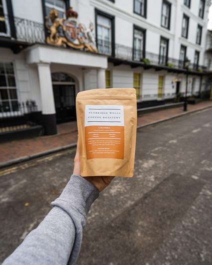 TW Coffee bag Pantiles Pics-12.jpg