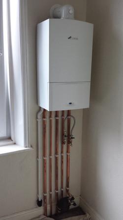 Boiler-installation-2322x4128.jpg