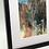 "Thumbnail: "" 400 Bridges "" Original Artwork"