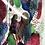 Thumbnail: Hot Mess - ART CARD