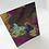 Thumbnail: 5 Pack  - ART CARDS