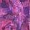 Thumbnail: Pretty in Pink - ART SCARF BUNDLE