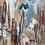"""Thumbnail: """" Concrete Jungle """" New York 7/80"""