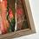 """Thumbnail: """" Life at Sea """" Framed Original Artwork"""