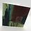 Thumbnail: Harvest 1 - ART CARD