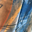 Thumbnail: Physical Graffiti - ART SCARF