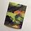 Thumbnail: Lime Pie Surprise  - ART CARD