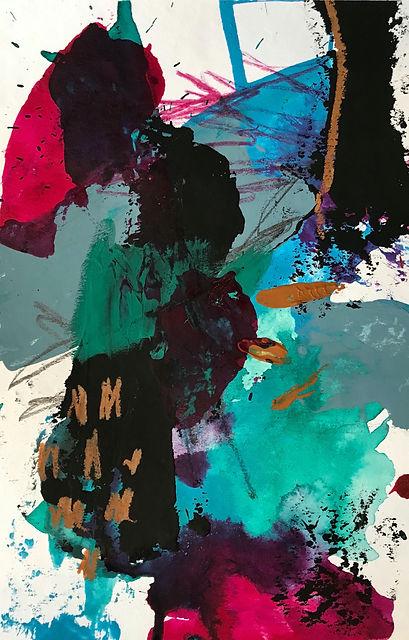 Whitagram-Image%2040_edited.jpg