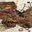 Thumbnail: Copper Details - Set of 2