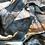 Thumbnail: Locations - ART SCARF