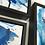 Thumbnail: Black and Blue