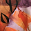 Thumbnail: Hot & Cheeky 8 CUSHION COVER