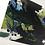 Thumbnail: Colour Smash - ART CARD