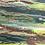Thumbnail: Escape those feelings 1 - ART CARD