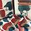 Thumbnail: Red at Night- Homewares Bundle