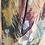 Thumbnail: Little Miss Details - ART SCARF