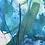 Thumbnail: When the stars go blue
