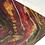 Thumbnail: Dark before the dawn - ART CARD