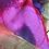 Thumbnail: Calypso - ART SCARF