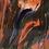 Thumbnail: Orange Smash - ART CARD