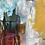 "Thumbnail: "" Mischief & Magic "" Coney Island 29/80"