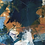 Thumbnail: Water & Wood  CUSHION COVER