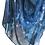 Thumbnail: Blue Moon - ART SCARF