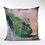 Thumbnail: Last Goodbye - Cushion Covers