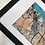 "Thumbnail: "" Desert Dreaming "" Original Artwork"