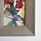 "Thumbnail: ""Big Kids Playground "" Framed Original Artwork"