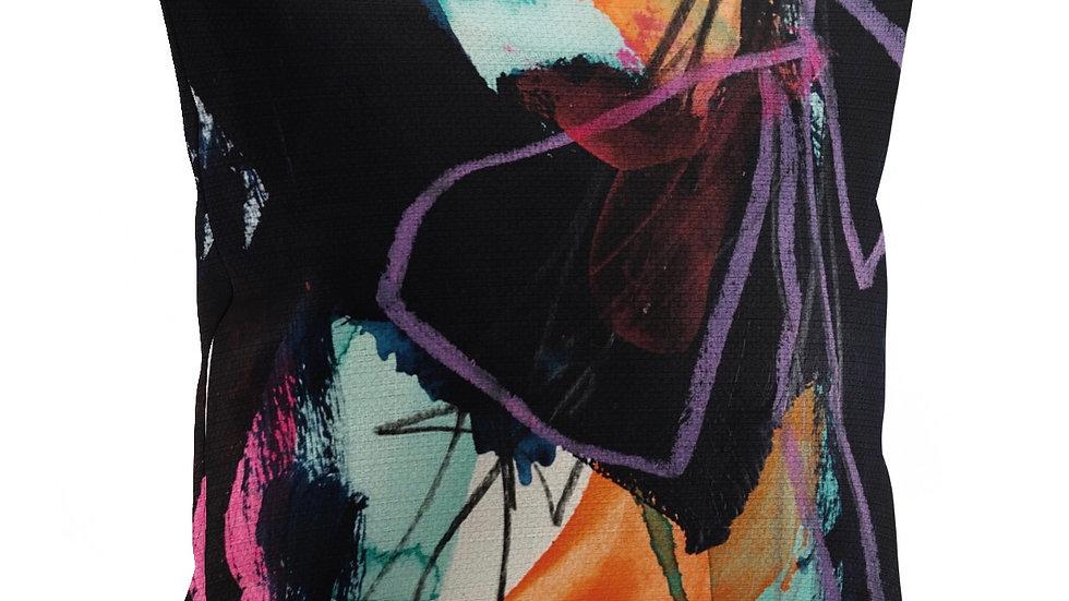 Colour Pop 17  CUSHION COVER