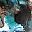 Thumbnail: Ocean Shift Change 3