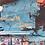 """Thumbnail: """" Create yourself """" Fremantle WA 62/80"""