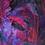 Thumbnail: Hot Stuff 2  CUSHION COVER