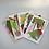 Thumbnail: Christmas Cards - 5 Pack