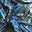 Thumbnail: Blue Skies - ART SCARF