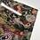 Thumbnail: Little Miss Details - ART CARD