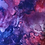 Thumbnail: Purple & Pink Passion  CUSHION COVER