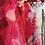 Thumbnail: Colour Pop 18  CUSHION COVER