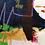 Thumbnail: Colour Pop 14