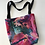Thumbnail: Raspberry Beret - Tote Bag