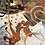 Thumbnail: Pattern Clash 12  - Mixed Media
