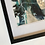 "Thumbnail: "" Inner Polarities "" Framed Original Artwork"