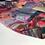 Thumbnail: Rusting - Tote Bag