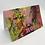 Thumbnail: Christmas Cards - 6 Pack