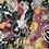 Thumbnail: Little Miss Details CUSHION COVER