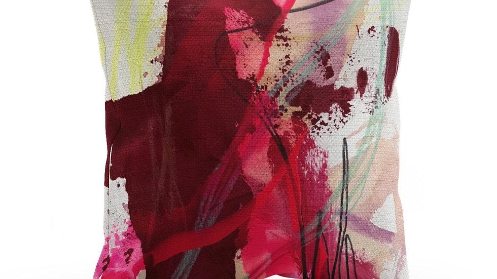 Colour Pop 18  CUSHION COVER