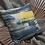 Thumbnail: London Still - Cushion Cover